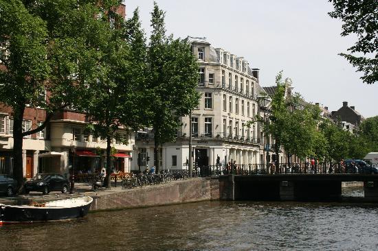 5 Interesting & Real Traveller Tips on Amsterdam