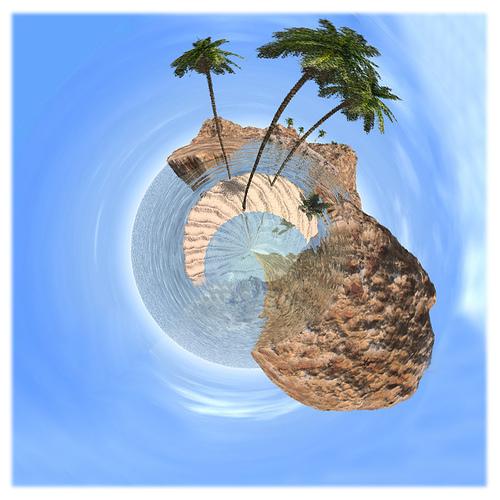 fallback-one-image-4942