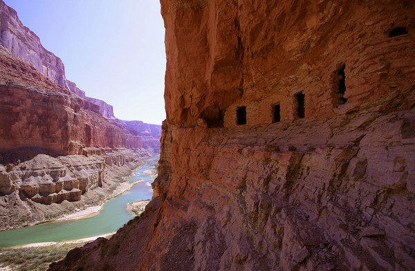 Grand Canyon Tours Help Create Life Long Memories