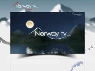 Norway Travel Guide Video