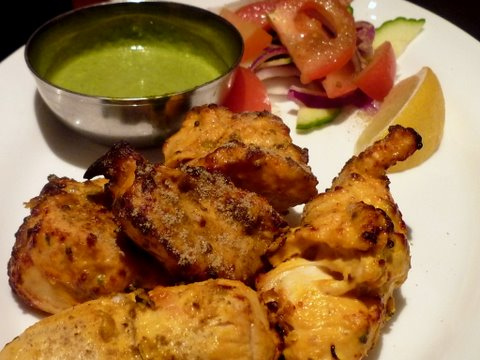 An Introduction to Indian Cuisine: Cooking Styles by Region