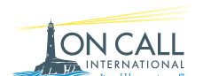 On Call International