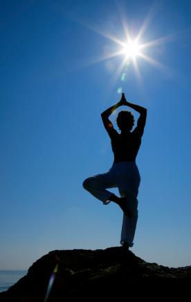 Top 10 Yoga Retreat Destination Cities