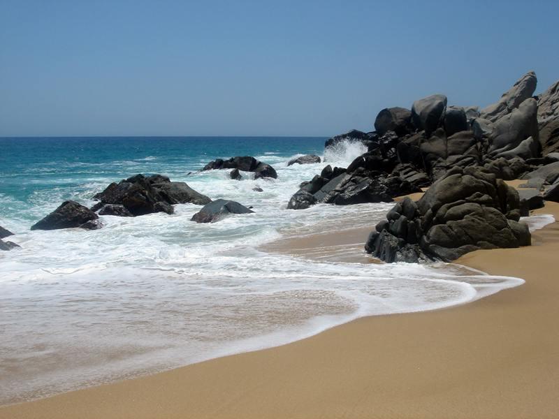 Cabo San Lucas Condo Rentals