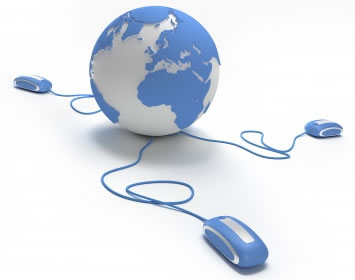 Keep Connected Abroad – Top Tips!