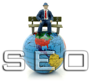 SEO for Travel Blogs