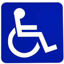 Top 5 UK Accessible Attractions For Summer