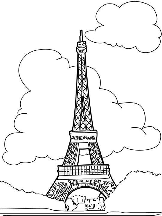 Top 5 Singles Resorts in Paris