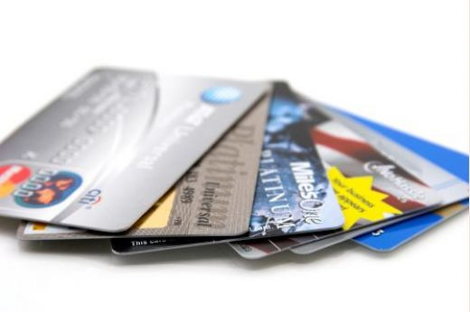Sky Smarts: Which Travel Rewards Credit Card is Right for You?