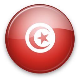 Is it Safe to Travel to Tunisia Now?